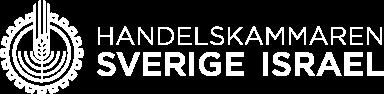 Sweden-Israel Chamber of Commerce